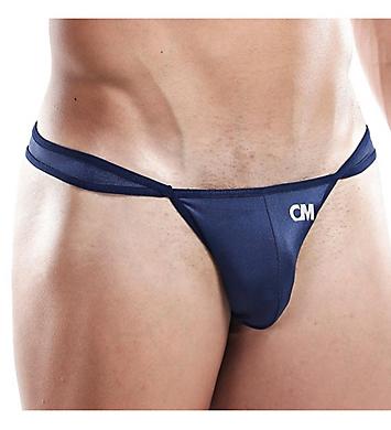 Cover Male Cheeky Micro Bikini