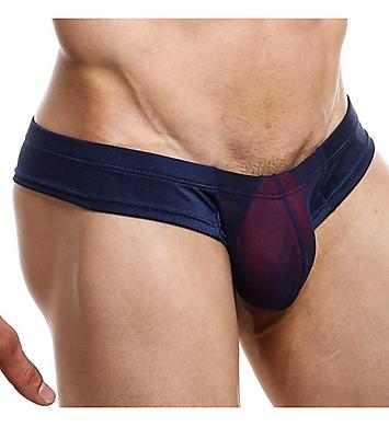 Cover Male Cheeky Bikini Brief