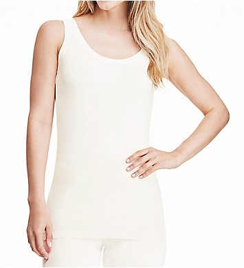 Cuddl Duds Softwear with Stretch Reversible Tank
