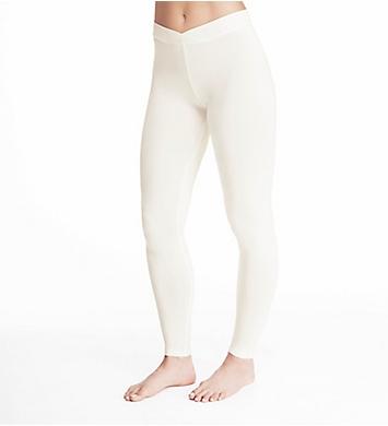 Cuddl Duds Softwear with Stretch Legging