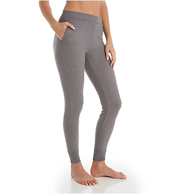 Cuddl Duds Stretch Thermal Legging