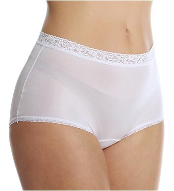 Cuddl Dud Panties Gif