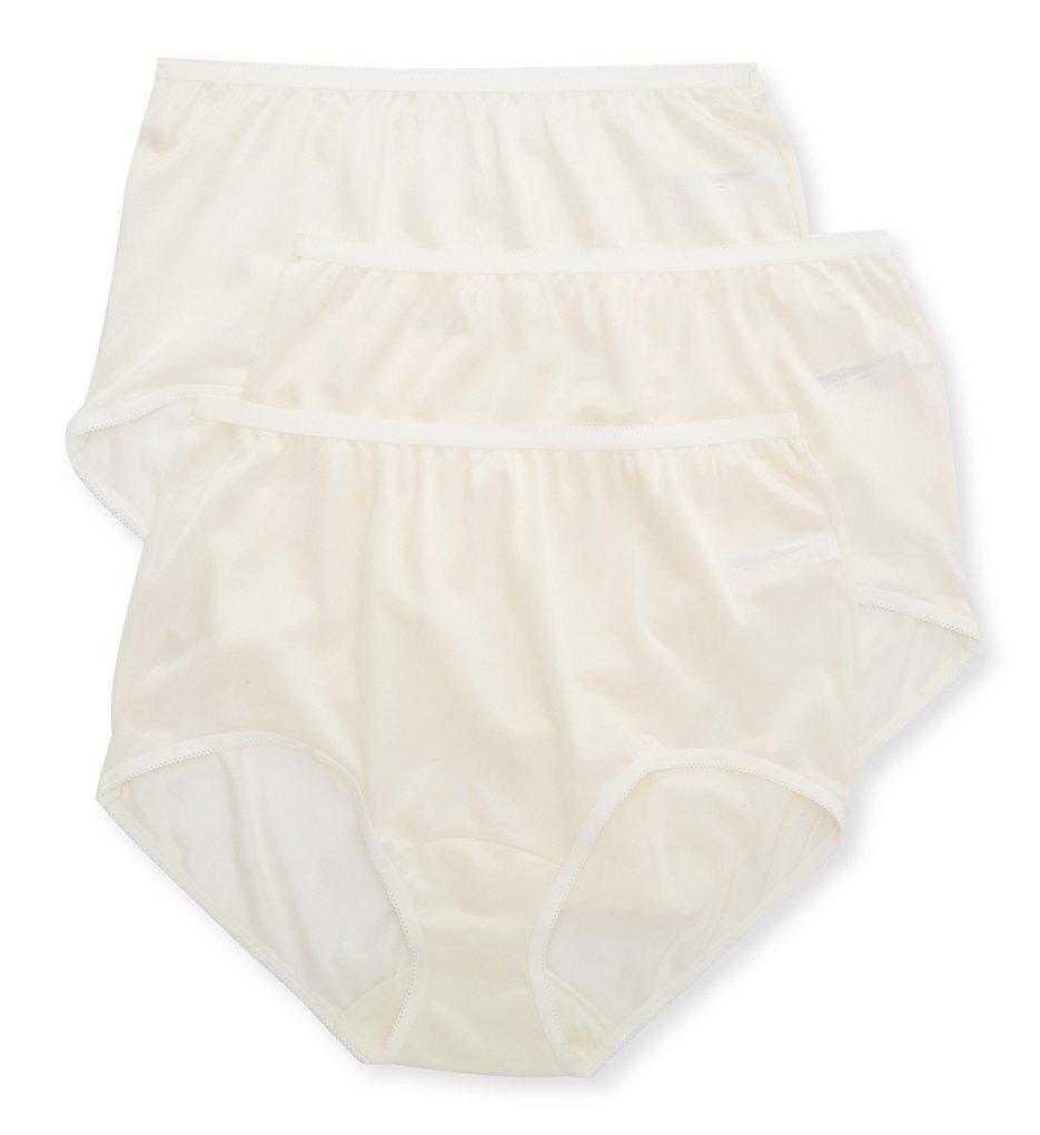 Bras and Panties by Cuddl Duds (2498725)