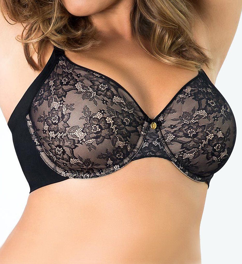 Best Bras That Hide Back Fat With Tips for Smooth Back 1