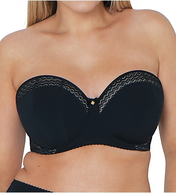 Curvy Kate Deluxe Strapless Bra