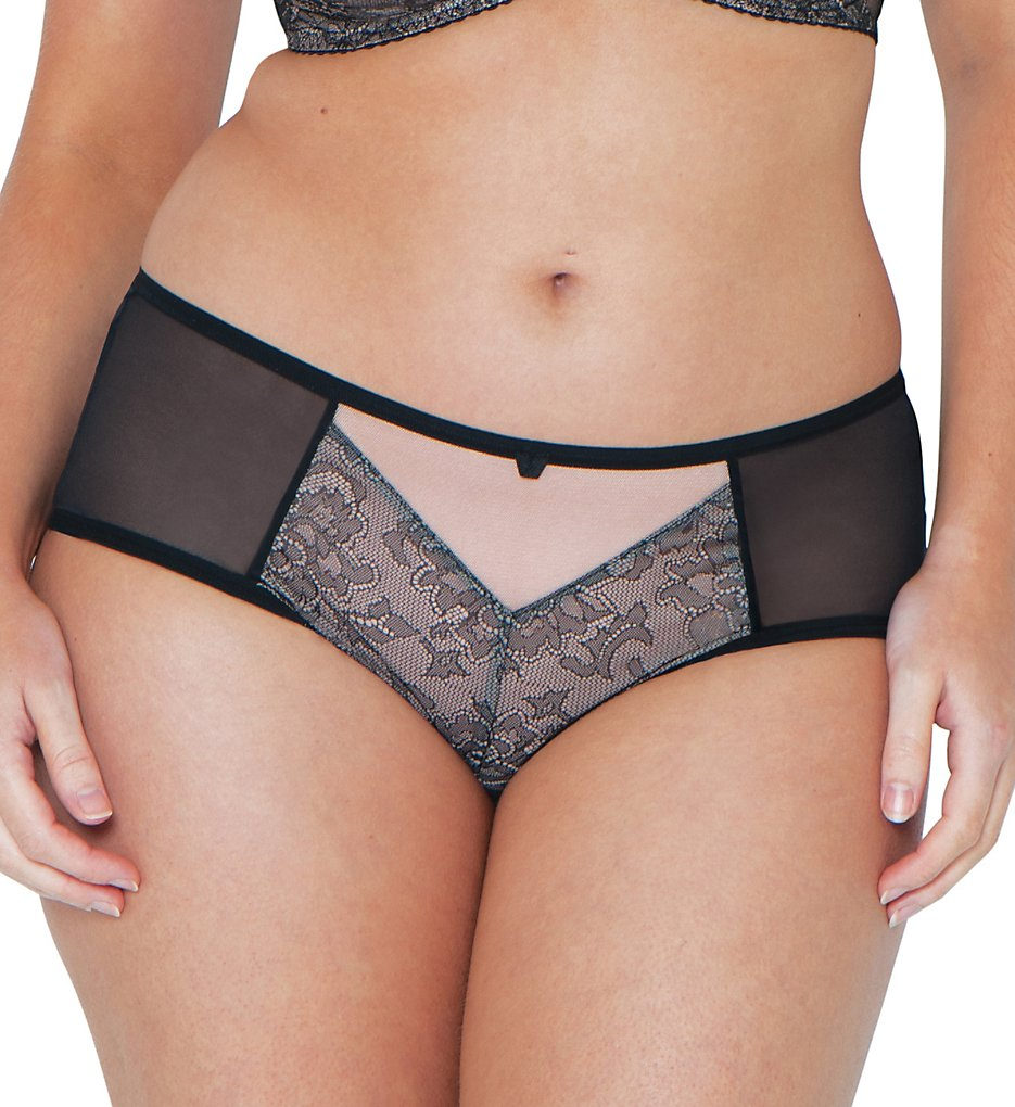 Bras and Panties by Curvy Kate (2094834)