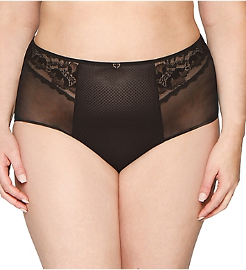 Curvy Kate Delightfull High Waist Brief Panty