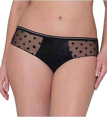 Curvy Kate Top Spot Short Panty