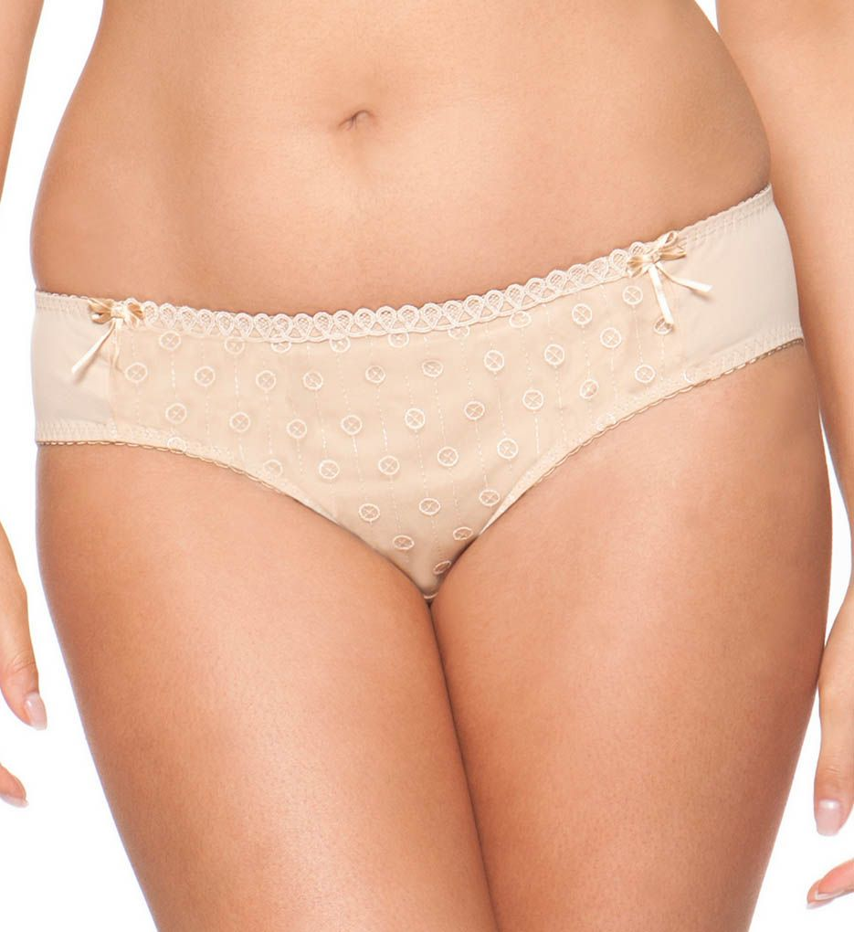 Curvy Kate Dreamcatcher Brief Panty