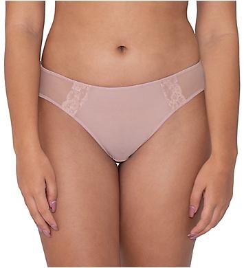 Curvy Kate Eye Spy Brazilian Panty