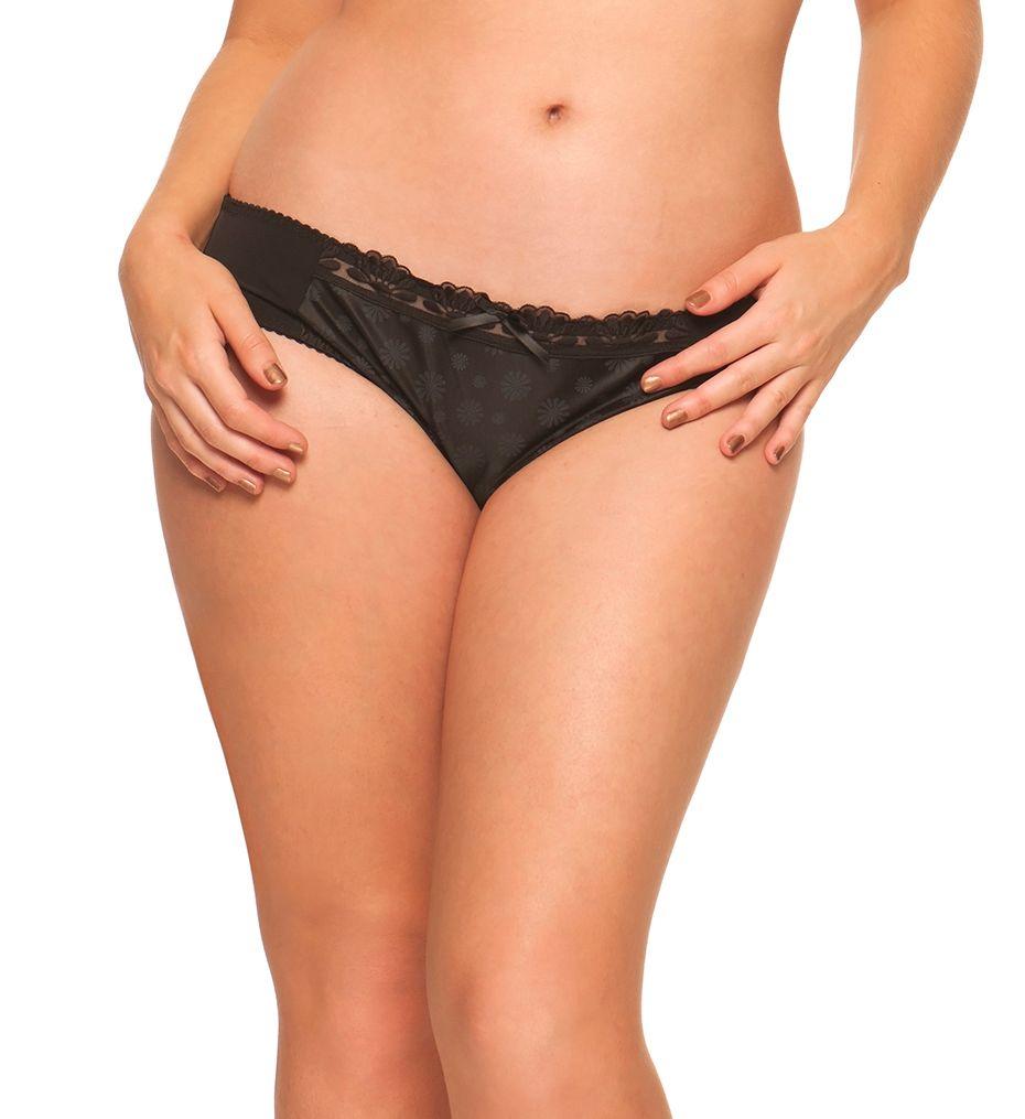 Curvy Kate Daisie Brief Panty