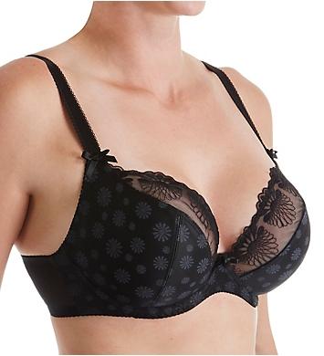 Curvy Kate Daisie Plunge Bra