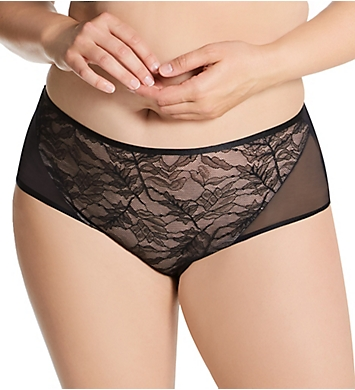 Curvy Kate Victory Allure Short Panty