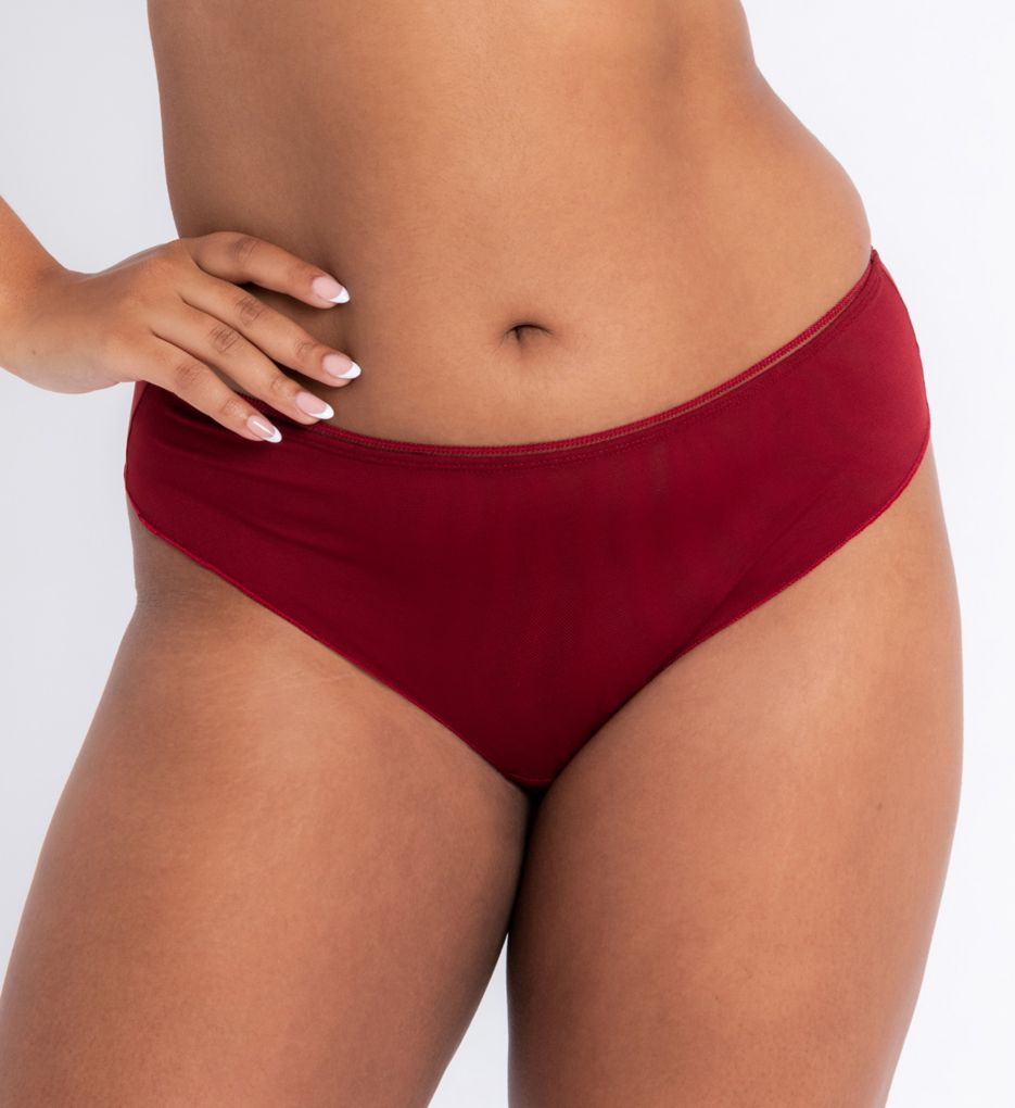 Curvy Kate Lifestyle Short Panty