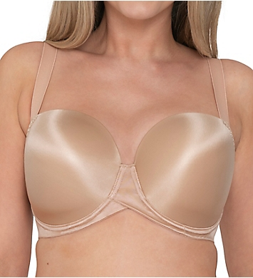 Curvy Kate Smoothie T-Shirt Balcony Bra