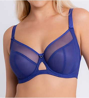 Curvy Kate Victory Side Support Multi Part Cup Bra