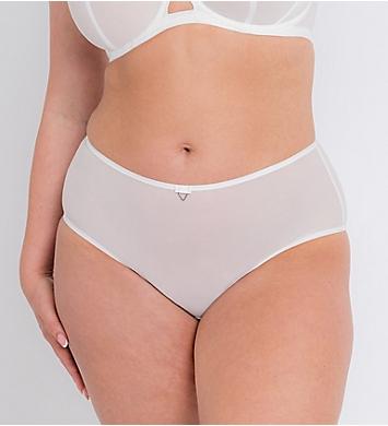 Curvy Kate Victory Short Panty