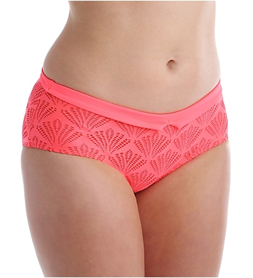 Curvy Kate Siren Brief Swim Bottom