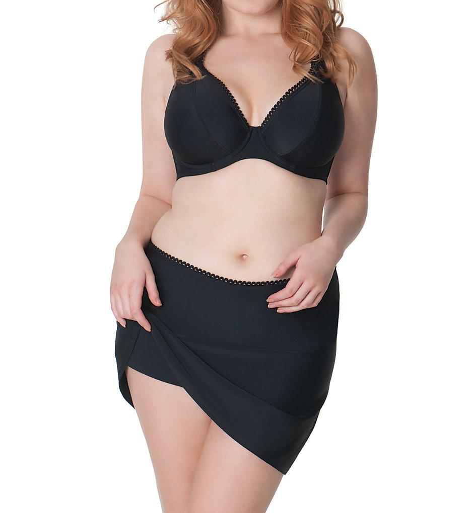 Curvy Kate Jetty Halter Bikini