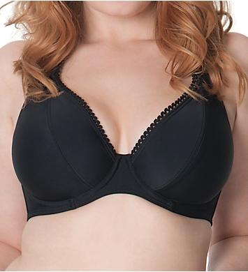 Curvy Kate Jetty Halterneck Bikini Swim Top