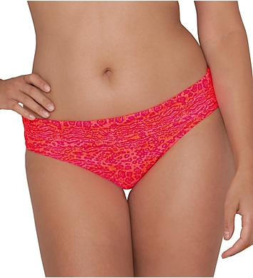 Curvy Kate Daze Fold Over Brief Swim Bottom