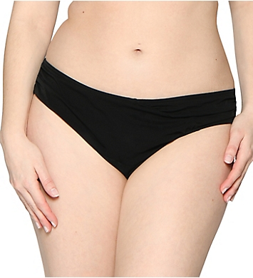 Curvy Kate Wrapsody Bikini Brief Swim Bottom