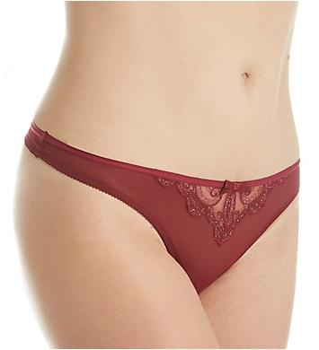 Curvy Kate Kitty Thong