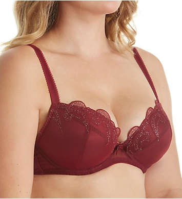 Curvy Kate Kitty Plunge Bra