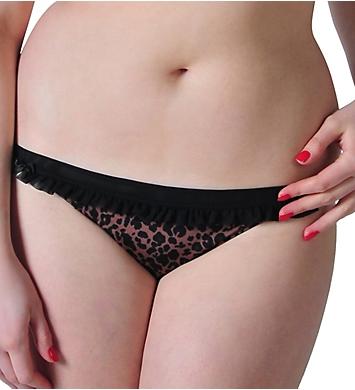 Curvy Kate Scantilly Pounce Bikini Brief Panty