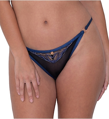 Curvy Kate Scantilly Submission Brief Panty