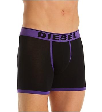 Diesel Sebastian Boxer Briefs - 3 Pack