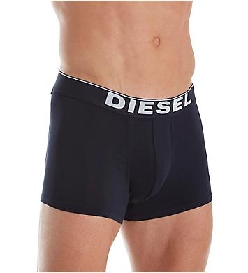 Diesel Kory Cotton Boxer