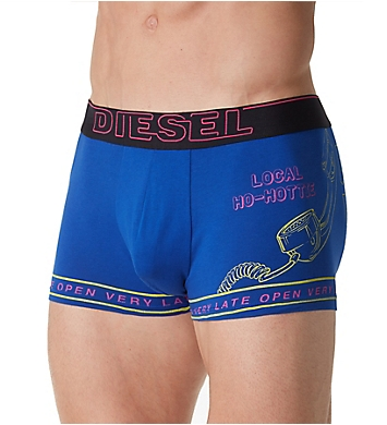 Diesel Damien Fashion Print Trunk
