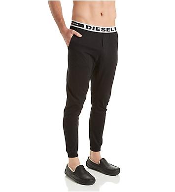 Diesel Julio 100% Cotton Lounge Pant
