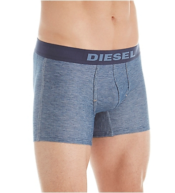 Diesel Under Denim Helong Cool360 Boxer Briefs