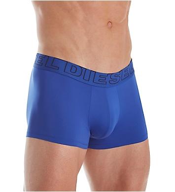 Diesel D Boxer Short