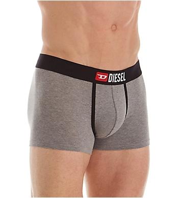 Diesel Damien Cotton Stretch Boxers - 3 Pack