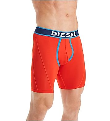 Diesel DXLong Performance Boxer Brief