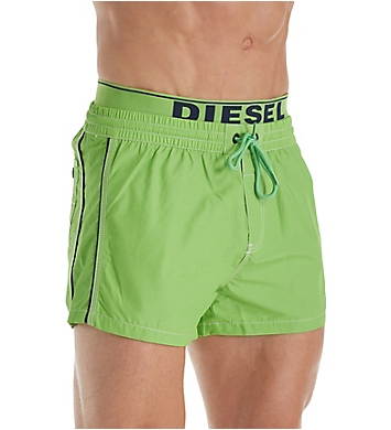 Diesel BMBX Seaside 2.0 Swim Trunk