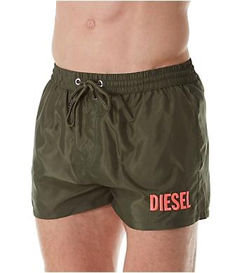 Diesel Sandy 2.017 Swim Shorts