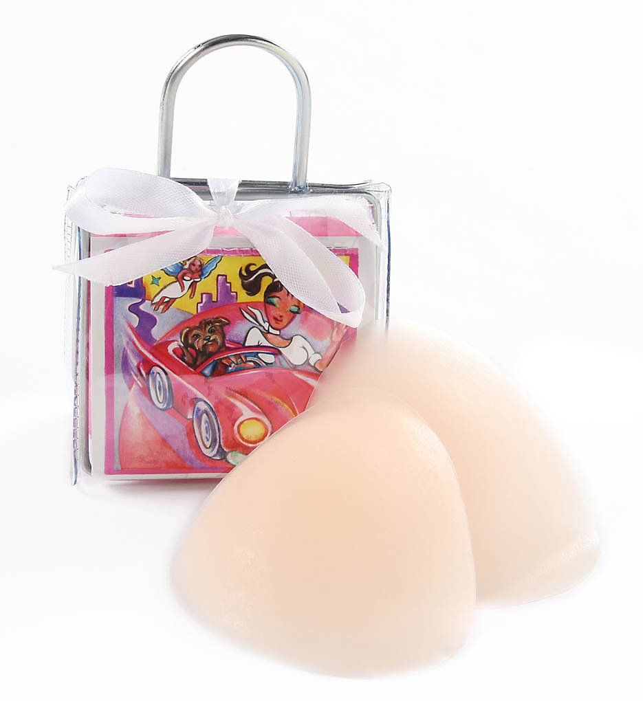 Dimrs Dimr Self-Adhesive Silicone Nipple Covers