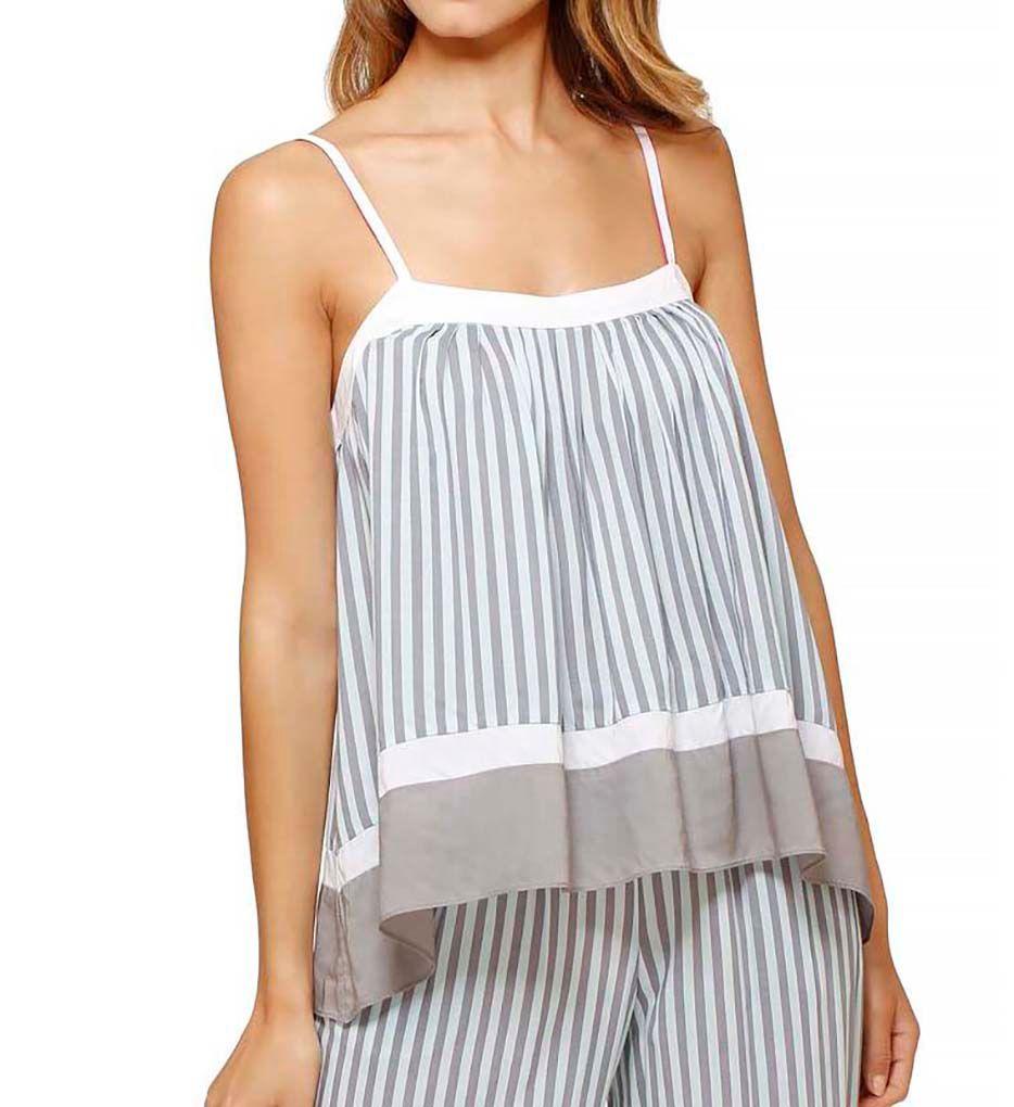 DKNY Spring Forward Camisole