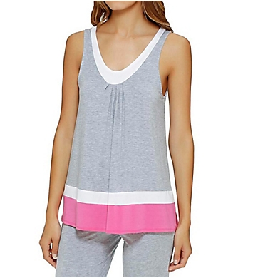DKNY Heart to Please Tank
