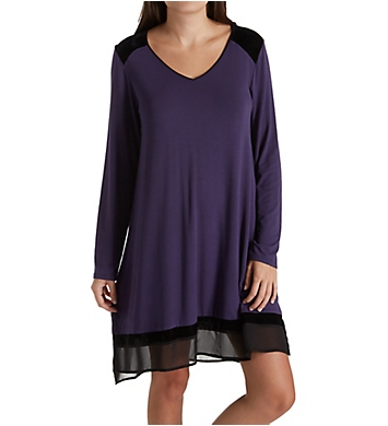 DKNY Shadows Sleepshirt