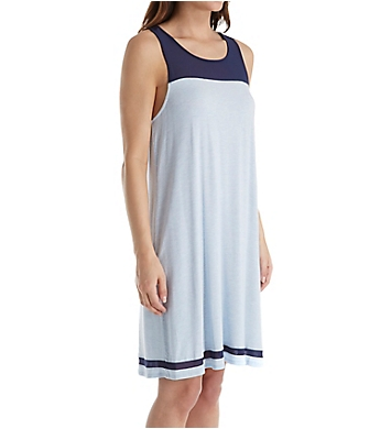 DKNY Blue Note Chemise