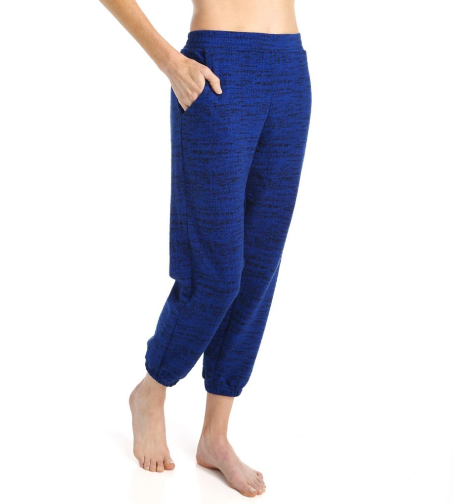 DKNY Weekend Stroll Lounge Pant