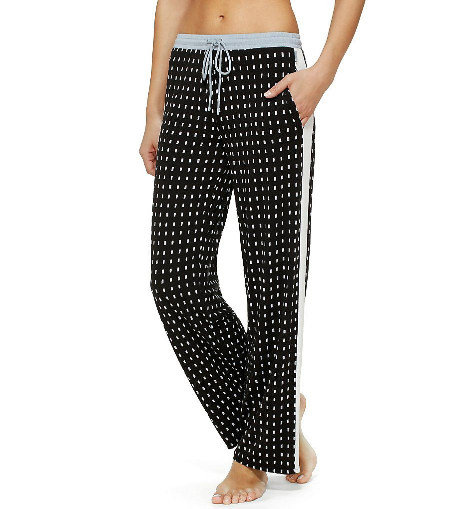 DKNY Resort Lounging Pant