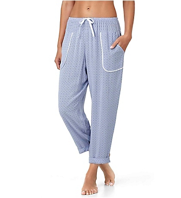 DKNY Blue Note Capri