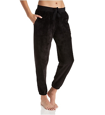 DKNY Cozy Leisure Jogger Pant