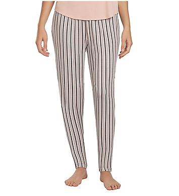 DKNY Modern Dream Pant